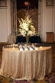 Bride And Groom Table Decoration Ideas Bride And Groom Table U2013 Anikkhan Me