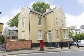 2 Bedroom Student Accommodation Nottingham 6 Bedroom Apartment To Rent In Flat 2 Talbot Street Nottingham Ng1