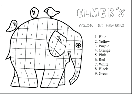 numbers coloring pages 1 10 pdf color pooh 100 numbers coloring