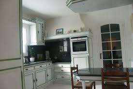 cuisine libourne cuisine de style 8 meuble bordeaux meubles rusticam