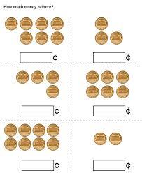 99 best kindergarten worksheets images on pinterest kindergarten