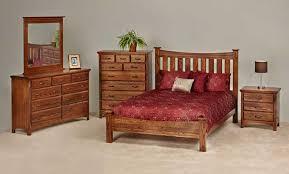 witmer furniture solid wood furniture