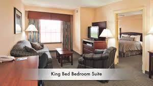 the bedroom montgomery al staybridge suites montgomery eastchase montgomery alabama