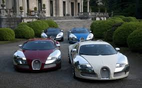 bugatti wallpaper desktop bugatti car photos wallpaper