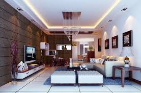 livingroom wall ideas feature wall ideas living room boncville