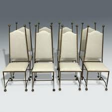 iron dining room chairs wrought iron dining chairs patio set vintage australia india