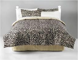 Zebra Print Bedroom Sets Zebra Print Comforter Sets Canada Home Design U0026 Remodeling Ideas