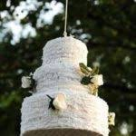 wedding cake pinata wedding cake pinata wedding cake pinata wedding cake pinata