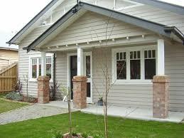 https www google com au search q u003dcalifornian bungalow