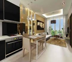 cardiff residence floor plan cardiff residence condo details cardiff grove in hougang