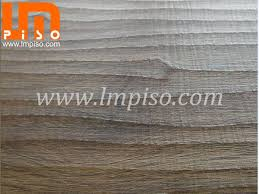 best price walnut high traffic e1 glueless handscraped