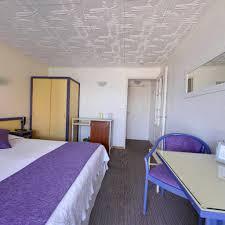 chambre d hote la grande motte pas cher hotel azur bord de mer la grande motte proche montpellier