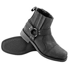 mens moto boots men u0027s motorcycle boots riders line