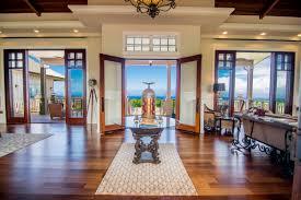 Beach House Rentals Maui - aloha vacation rentals kina maui