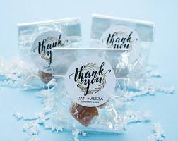 cheap wedding favors ideas cheap wedding favors etsy