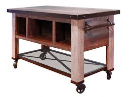 kitchen island antique international furniture direct 900 antique 5 drawer kitchen island
