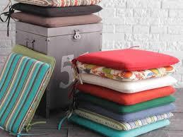 patio 2 amazing patio cushion covers no sew drop cloth