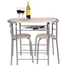 Big Lots Dining Room Sets Big Lots Folding Chairs Scorpion Computer Chair Toyota Highlander