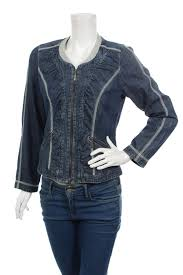 carla du nord women s jacket carla du nord 4888294 remix