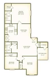 escondido rental floor plans summit apartments