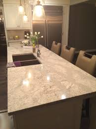 new cambria selections for summer cambria quartz countertops