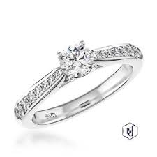 brengagement rings ireland diamond rings keanes
