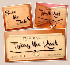 save the date ideas diy has anyone attempted diy save the dates