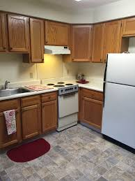 kelsey creek apartments apartment watertown ny