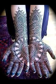 86 best henna images on pinterest henna tattoos henna tree and