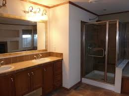 Mobile Home Bathroom Remodeling Ideas Small Mobile Home Bathroom Remodel Bathroom Decor Ideas
