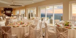 wedding venues in hton roads waikiki weddings get prices for wedding venues in hi