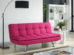 Pink Sofa Bed Pink Sofa Bed Ezhandui
