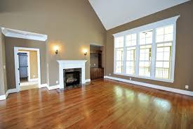 Best Color To Paint A Bedroom Mesmerizing Ideal Bedroom Colors - Ideal bedroom colors