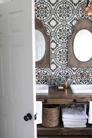farmhouse style master bathroom siudy net