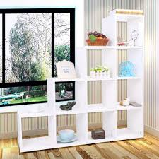 Revolving Bookshelf Online Get Cheap 10 Bookshelf Aliexpress Com Alibaba Group