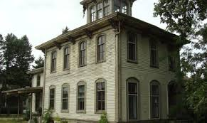 italianate style house awesome italianate house style 18 pictures architecture plans 3347
