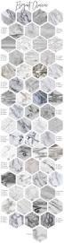 Best 25 Marble Tile Bathroom by Best 25 Marble Tiles Ideas On Pinterest Marble Bathtub Tile