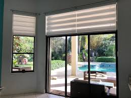 custom made blinds window blinds and shades