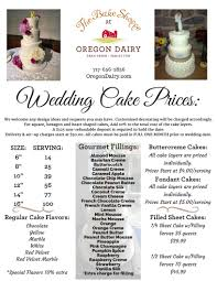 average cost of a wedding cake custom wedding cake prices 28 images custom cake prices cake