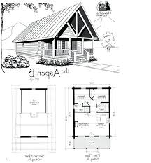cabin floor plan small floor plans cottages cabin floor plan small open floor plan