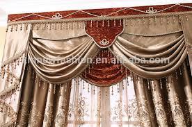 Church Curtains Inspiration Ideas Church Curtains Decoration The Curtain