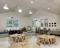 Designing A Preschool Classroom Floor Plan 109 Best Preschool Classroom Images On Pinterest Preschool