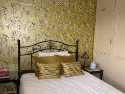 tips dekorasi kamar tidur simple dan keren renovasi rumah net