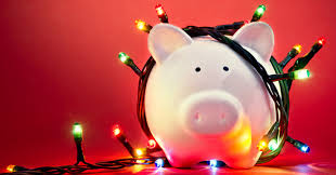 how to celebrate christmas on a 200 budget