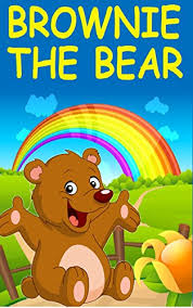 Free Stories For Bedtime Stories For Children Books For Brownie Travels To Europe Bedtime Stories For