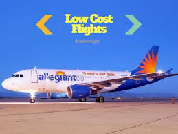 travel flights images The disadvantages of low cost flights gr8 travel tips jpg