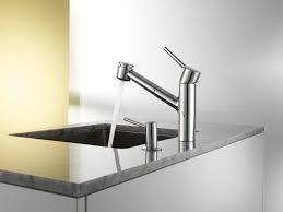 kwc kitchen faucet parts sink faucet industrial kitchen faucets style home design