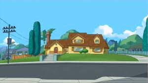phineas and ferb flynn fletcher house phineas and ferb wiki fandom powered by wikia