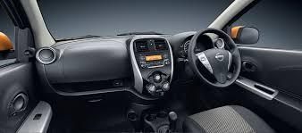nissan micra xv petrol car design nissan micra active nissan india