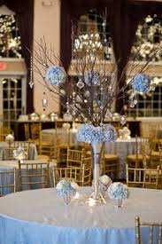 tree branches for centerpieces branch trees for wedding decorations wedding corners